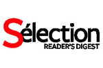 SELECTION DU READER'S DIGEST